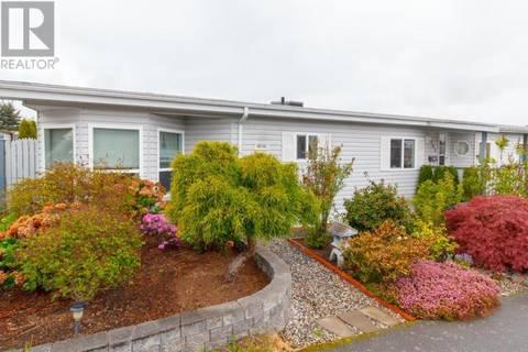 Home for sale at 7 Sam Ln Unit 145 Victoria British Columbia - MLS: 408509