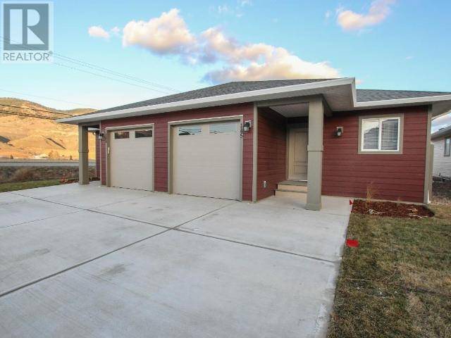 Townhouse for sale at 8800 Dallas Dr Unit 145 Kamloops British Columbia - MLS: 152187