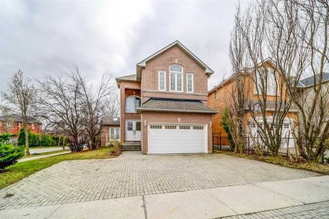 House for sale at 145 Alpine Cres Richmond Hill Ontario - MLS: N4426958