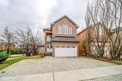 House for sale at 145 Alpine Cres Richmond Hill Ontario - MLS: N4501559