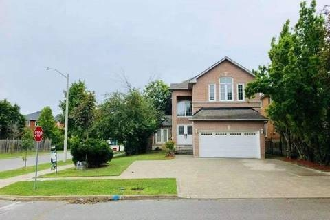 House for sale at 145 Alpine Cres Richmond Hill Ontario - MLS: N4576215