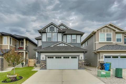House for sale at 145 Auburn Glen Manr Southeast Calgary Alberta - MLS: C4252866