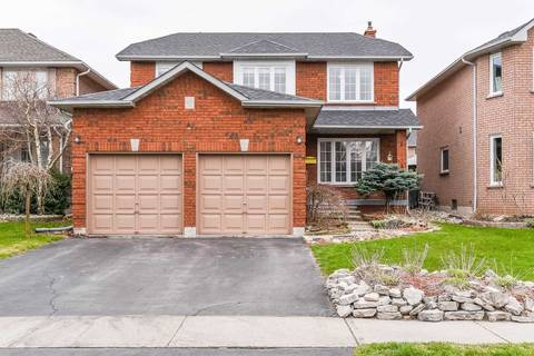 House for sale at 145 Boulding Ave Hamilton Ontario - MLS: X4748742