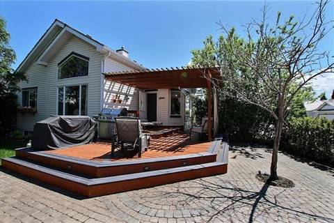 145 Chaparral Close Southeast, Calgary | Image 2