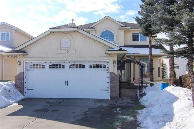 145 Coral Springs Place Ne Calgary Sold On Apr 8 Zolo