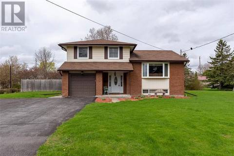 145 Country Club Drive, Quinte West | Image 1