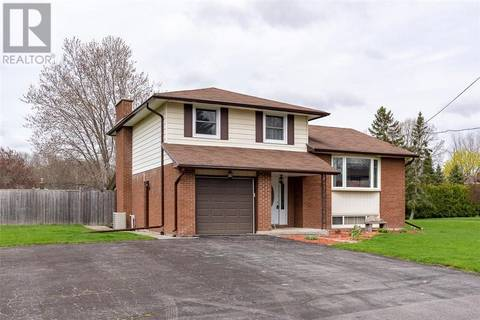 145 Country Club Drive, Quinte West | Image 2