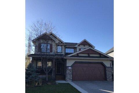House for sale at 145 Elgin Estates Pk SE Calgary Alberta - MLS: A1023399