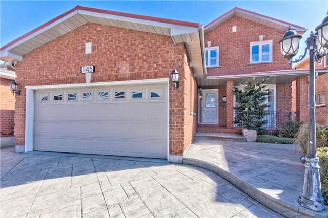 145 elson street markham sold on may 7 zolo sold 145 elson street markham on solutioingenieria Choice Image