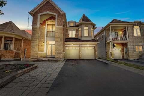 House for sale at 145 Greenview Circ Vaughan Ontario - MLS: N4883608