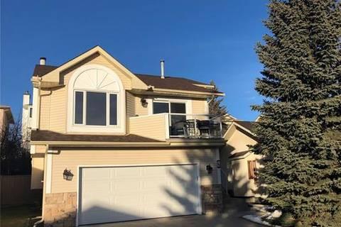 House for sale at 145 Hawkdale Cs Northwest Calgary Alberta - MLS: C4225586