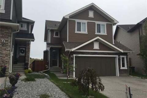 House for sale at 145 Heritage Hl Cochrane Alberta - MLS: C4289461