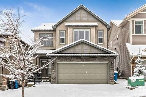 House for sale at 145 Kincora Glen Ri Northwest Calgary Alberta - MLS: C4276189