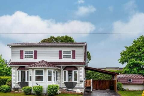 House for sale at 145 Landrigan St Arnprior Ontario - MLS: 1194797