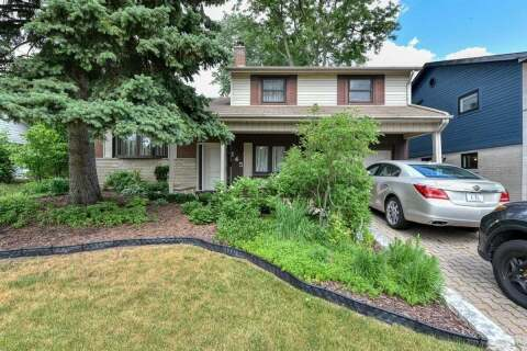 House for sale at 145 Libby Blvd Richmond Hill Ontario - MLS: N4823569
