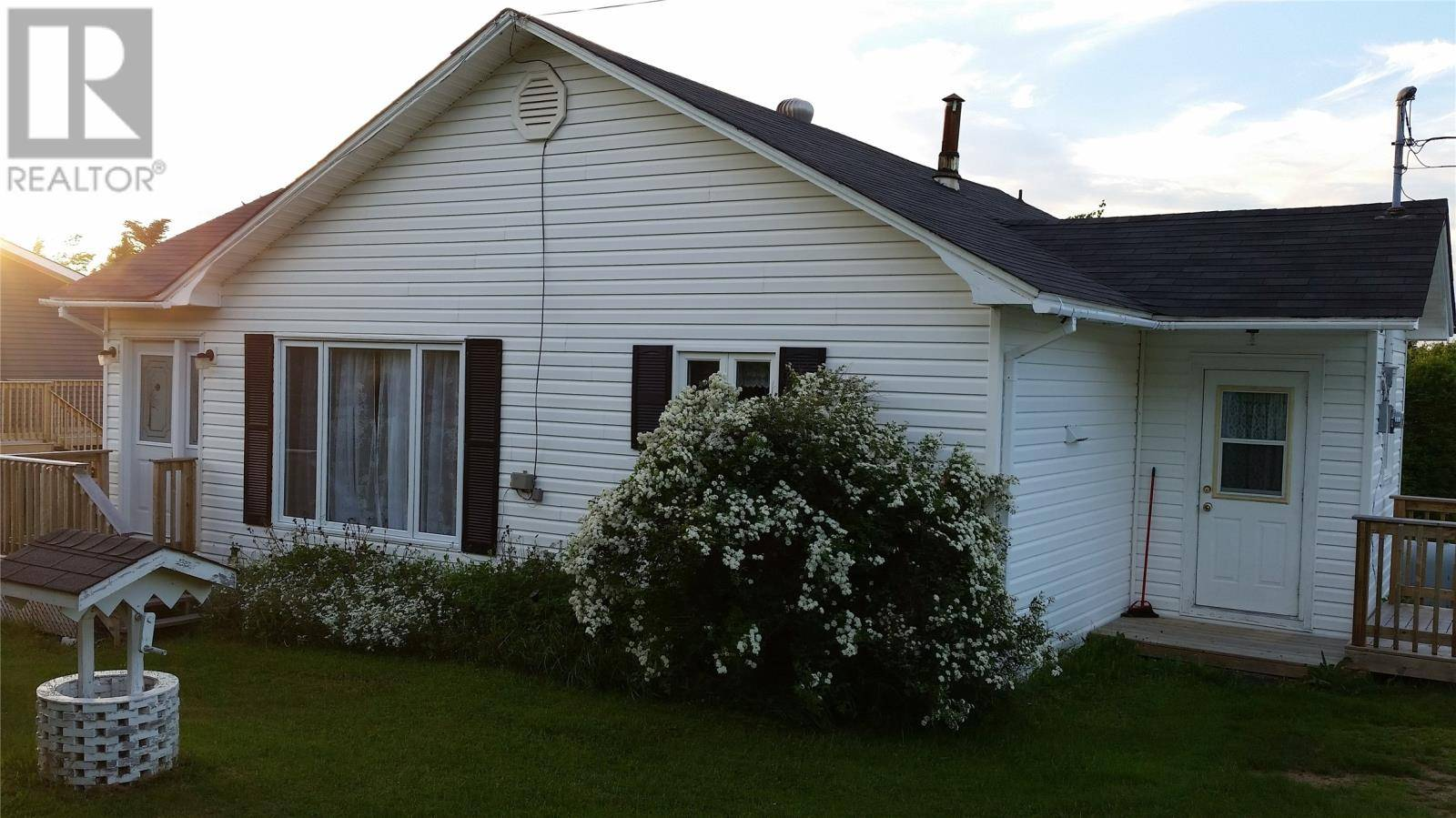 House for sale at 145 Main Rd Bloomfield Newfoundland - MLS: 1175210