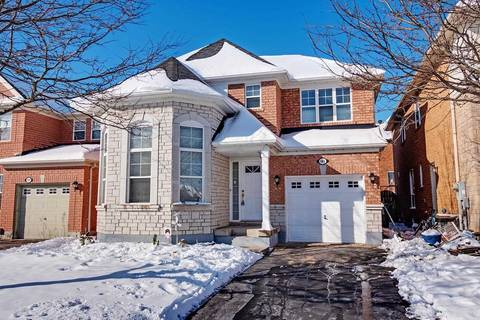 House for sale at 145 Meandering Tr Toronto Ontario - MLS: E4632940