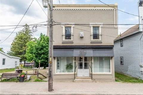 Commercial property for sale at 145 Mill St Clearview Ontario - MLS: S4525389