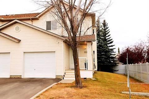 Townhouse for sale at 145 Mt Douglas Manr Southeast Calgary Alberta - MLS: C4270541