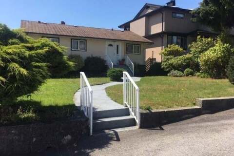 House for sale at 145 Ranelagh Ave N Burnaby British Columbia - MLS: R2472846