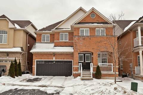 House for sale at 145 Old Colony Rd Richmond Hill Ontario - MLS: N4391011