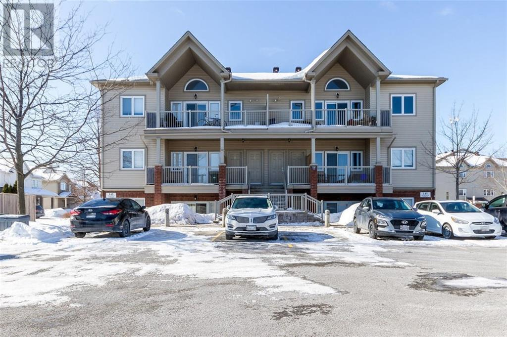 Removed: 145 Oldfield Drive, Ottawa, ON - Removed on 2020-03-04 04:45:24