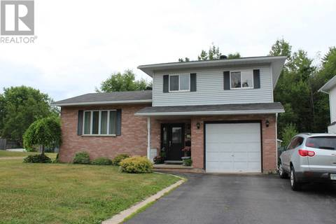 House for sale at 145 Panoramic Dr Sault Ste. Marie Ontario - MLS: SM125838