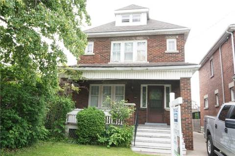 House for sale at 145 Prospect St N Hamilton Ontario - MLS: H4056850