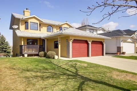House for sale at 145 Riverside Circ Southeast Calgary Alberta - MLS: C4238832