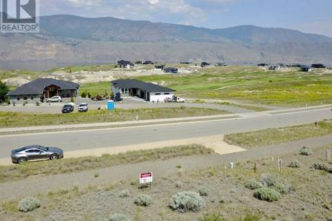 Home for sale at  145 Rue Tobiano British Columbia - MLS: 150393