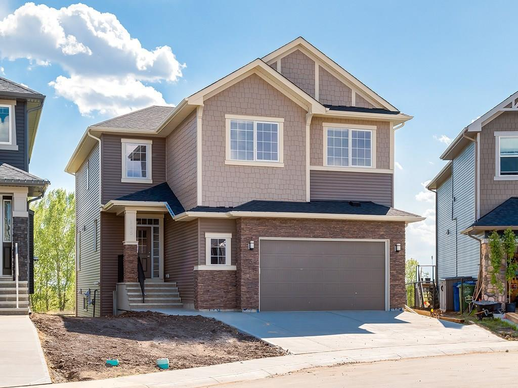 Removed: 145 Sandpiper Point, Chestermere, AB - Removed on 2018-10-01 06:24:05
