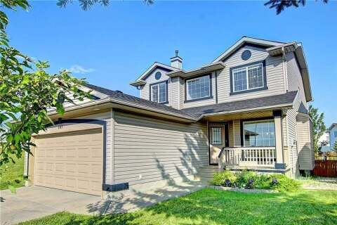 House for sale at 145 Scenic View By Northwest Calgary Alberta - MLS: C4299370
