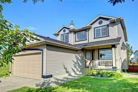 House for sale at 145 Scenic View By Northwest Calgary Alberta - MLS: C4261569
