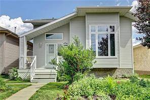 House for sale at 145 Shawfield Wy Southwest Calgary Alberta - MLS: C4271124