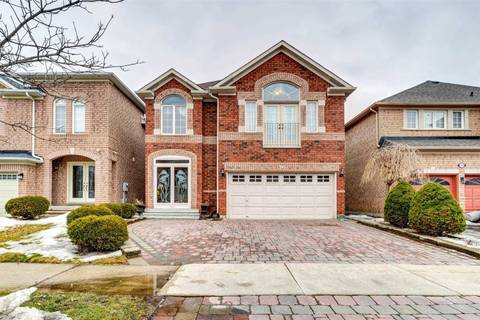 House for sale at 145 Tierra Ave Vaughan Ontario - MLS: N4390407