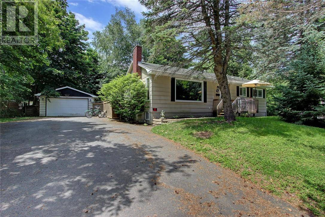 145 Topcliffe Crescent, Fredericton | Image 1