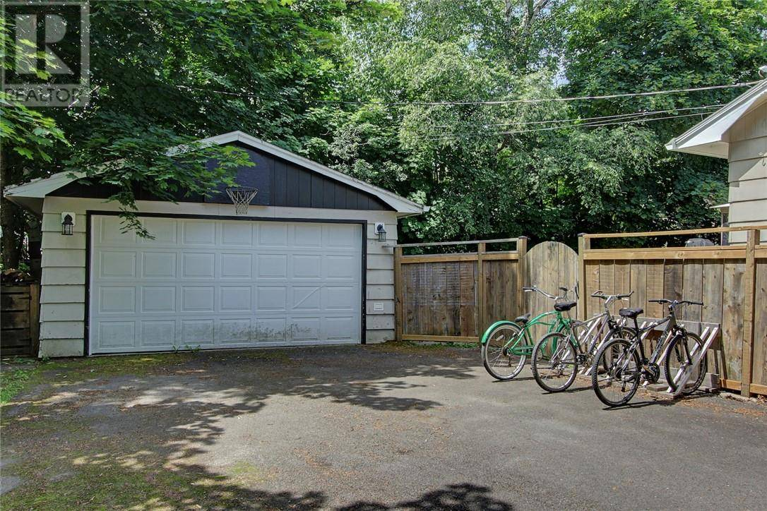 145 Topcliffe Crescent, Fredericton | Image 2