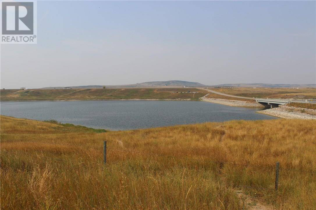 Home for sale at 145 Twp Rd Rd Rural Willow Creek Md Alberta - MLS: ld0184068