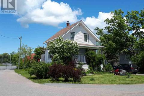 House for sale at 145 Union St Berwick Nova Scotia - MLS: 201904262
