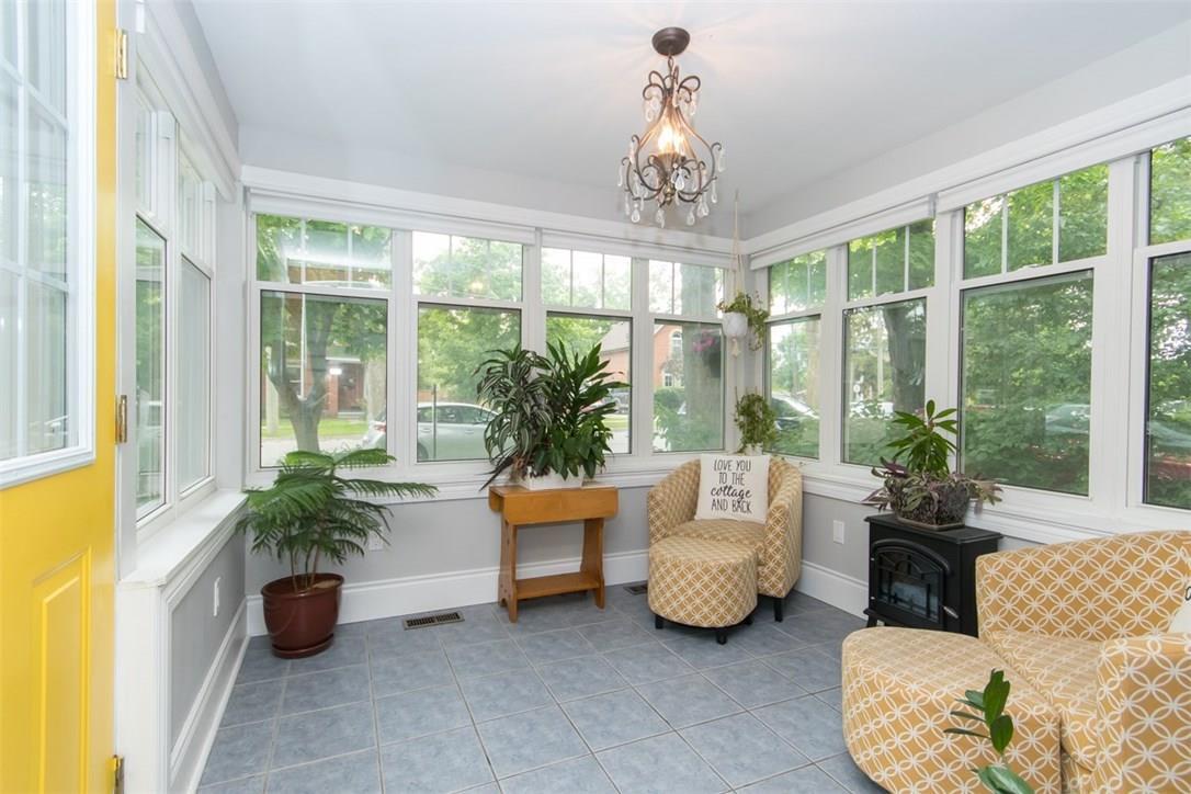 145 Union Street W, Fergus — For Sale @ $569,900 | Zolo ca