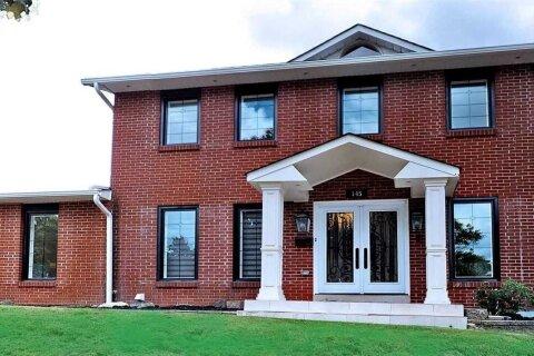 House for sale at 145 Van Horne Ave Toronto Ontario - MLS: C4993898