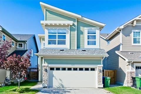 145 Walden Crescent Southeast, Calgary | Image 1