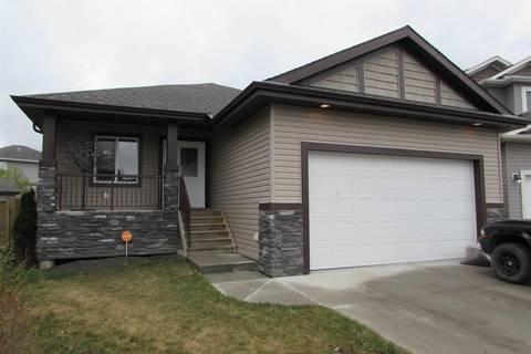 House for sale at 145 Wellington Pl Fort Saskatchewan Alberta - MLS: E4110063