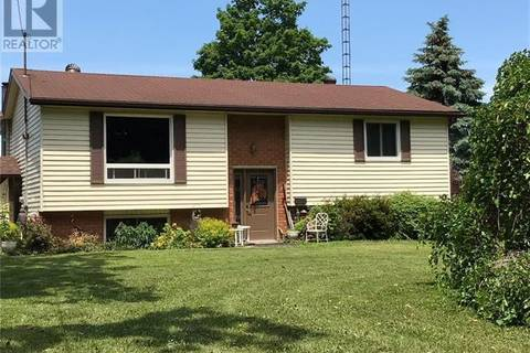 House for sale at 1450 Lockhart Rd Innisfil Ontario - MLS: 30672953