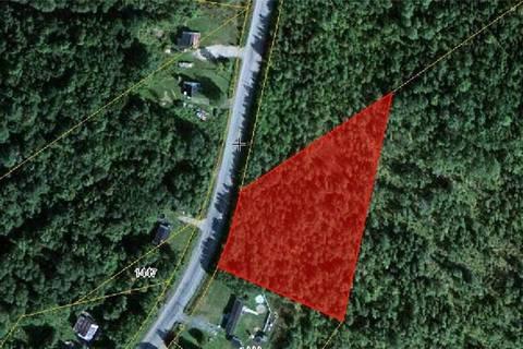 Residential property for sale at  1450 Rte Blackville New Brunswick - MLS: NB022787