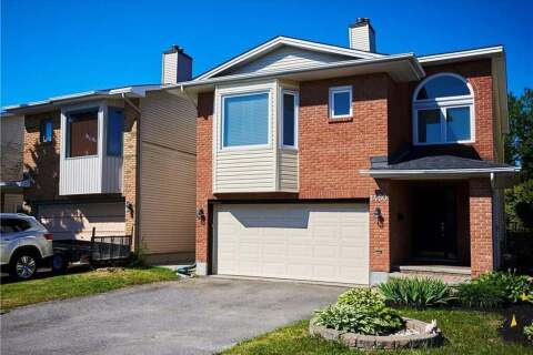 House for sale at 1450 Thurlow St Orleans Ontario - MLS: 1196541