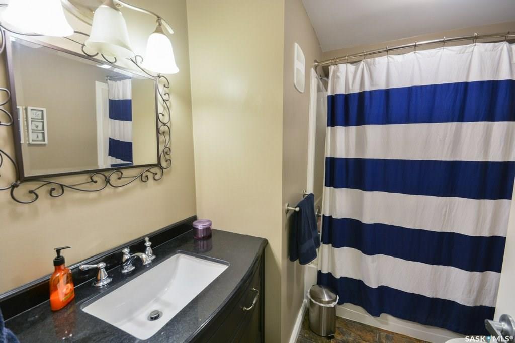 For Sale: 1450 Wascana Highlands, Regina, SK | 5 Bed, 4 Bath House for $549,900. See 50 photos!