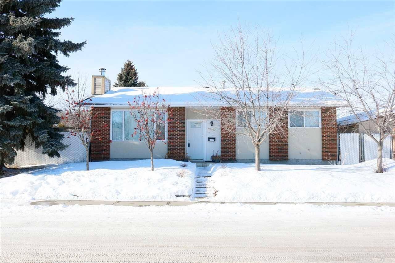 14504 117 Street Nw, Edmonton   Image 2
