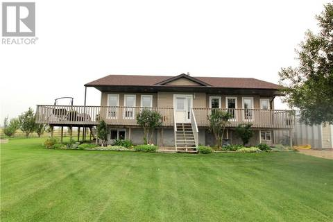 House for sale at 145041 210 Rd Rural Newell County Alberta - MLS: sc0158979