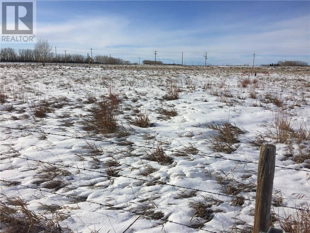 145048 - 192 N Road, Rural Newell County | Image 1